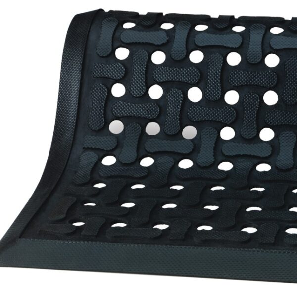 Anti-Fatigue Comfort Mats