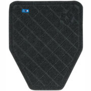 cleanshield-flat-shot-2