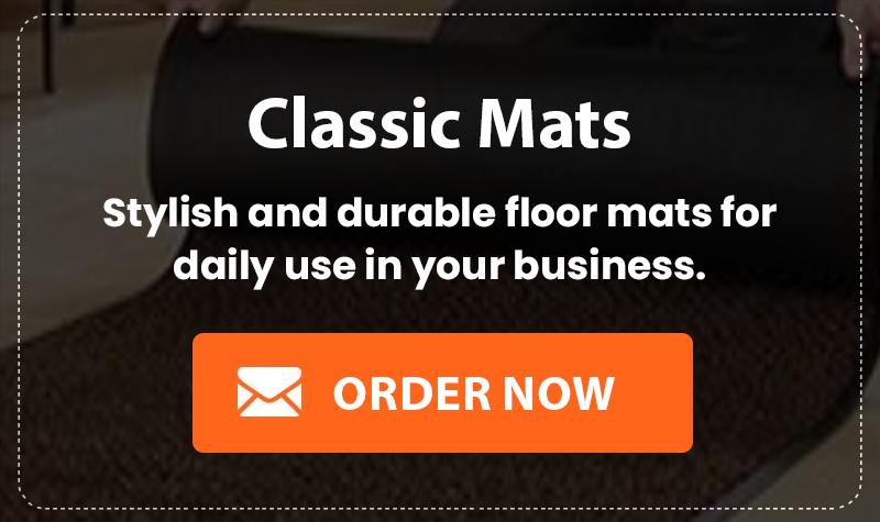 Classic Mats